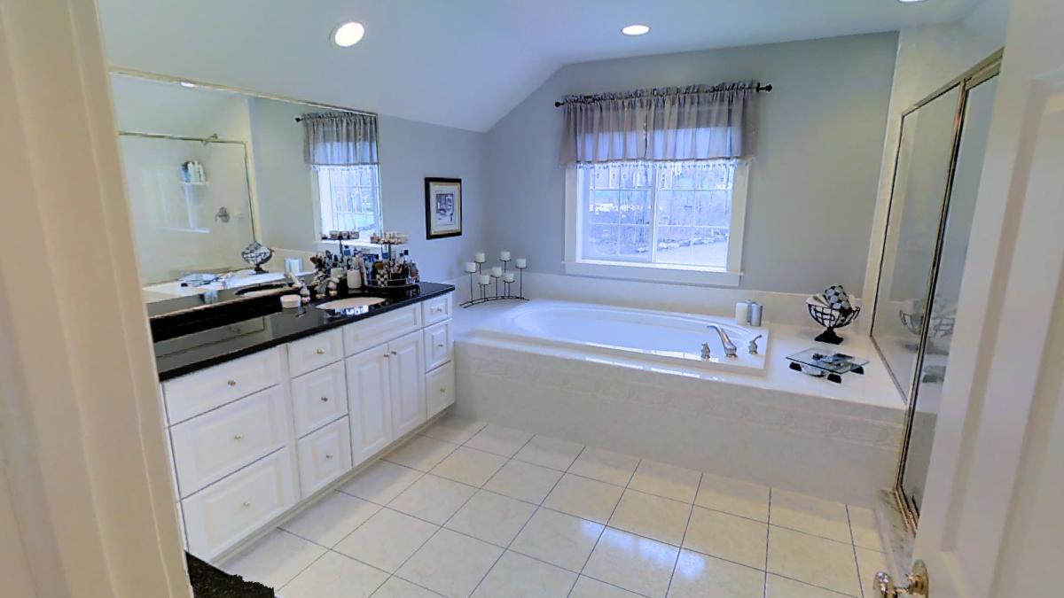 Onondaga Hill Real Estate for sale 4311 Cheyenne Circle Onondaga ...